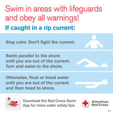 Carousel_image_e509f465d1c4725f9054_red_cross_rip-current-safety