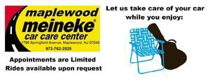 Maplewoodstock Ad.jpg