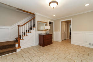 51 Greenbriar Drive, Summit NJ: $2,200,000