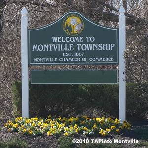 Carousel image e5446f4169c616794416 a welcome to montville spring sign 7 blanked out   watermark 2018