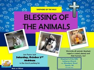 Carousel_image_e558b65e38bcc090839c_soth_blessing_of_the_animals_2021_landscape