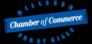 Carousel_image_e5979cf5a362c8824a9c_chamber-logo2x