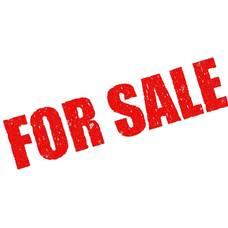 Carousel_image_e5a7492be92be01b346b_af094e3add34d182b02d_for-sale-1726365_1920