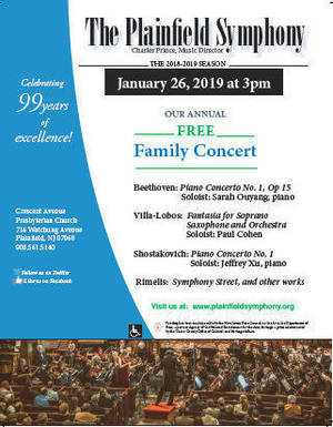 2019 Family Concert Flyer.png