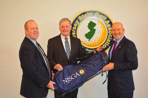 Carousel_image_e5fc48ed205a9c80c337_kevin_purcell_and_bill_frese_njsga__chris_martin_provident