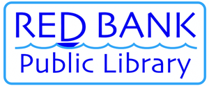Carousel image e616274c1b5b6fb59c63 library logo