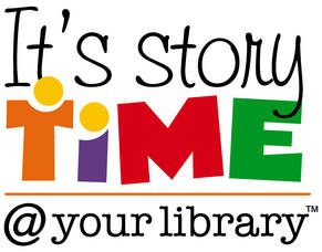 Storytime_logo (1).jpg