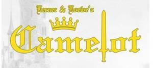 Carousel_image_e665623dc2d7b83ab1cb_camelotv2
