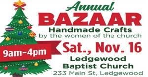 christmas bazaar poster.JPG