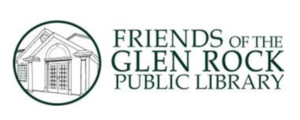 friends of library logo 2.png