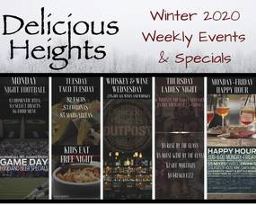 Weekly Events & Specials DH 2020 (1).jpg