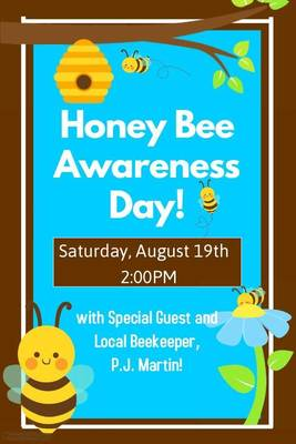 Carousel_image_e68a0ad652c3b73ecf3a_2017_august_honey_bee_awareness_day