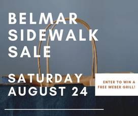 bbpsidewalksale2019.jpg