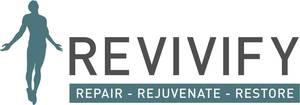 Revivify Final Logo[2].jpg