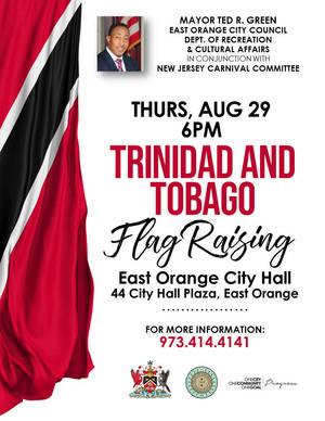 Carousel_image_e6acec0e4dc6b87995fb_trinidad_tobago_flag_raising