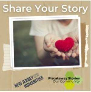 Carousel_image_e6ca22813317caa06797_1216783c68e3c3ee7150_share_your_story