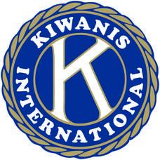 Carousel_image_e6fb138e3dad84042f56_logo_kiwanis_seal_gold-blue_cmyk