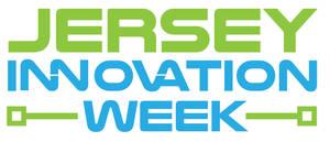 Carousel_image_e70079ebead8fa7858cb_jersey_innovation_week