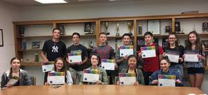 Carousel image e716ca58777ce36e7582 grhs students of the month april 2018