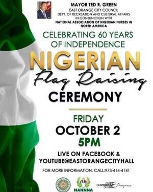 Carousel_image_e74198da5df5eb7f581b_nigerian_flag_raising