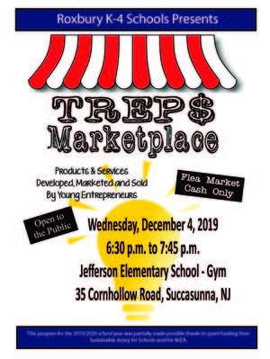 TREPS Marketplace Flyer 1.jpg