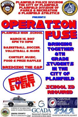 Operation Fuse.jpg