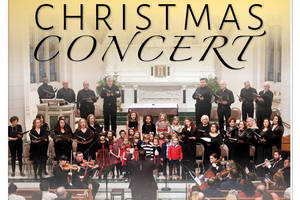 Christmas Concert - 2019.jpg