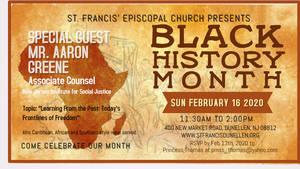 Carousel_image_e771b1701c1032b4d66d_black_history_month_flyer