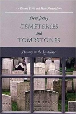 Carousel_image_e79634850c4fa763ee68_cemetery_book