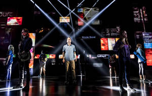Carousel image e7ace84aed7d3d8e84e1 dear evan hansen 4250 photo credit matthew murphy
