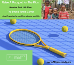 Carousel_image_e7afc3a6bf06e272884f_post_card_for_raise_a_racquet_for_the_kids