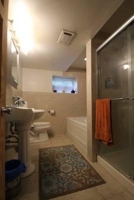 bath (2).jpg