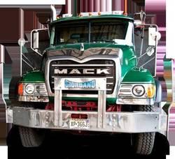 Carousel image e7ef26444fe990ae92ca d898bf2254bb6395d9dc truck