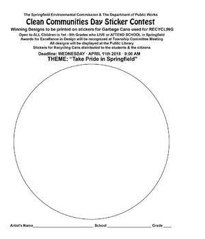 Carousel image e7f625d3b067c853bfea cleancommunitiesday