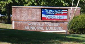 a Montville Twp Municipal Building©2019 TAPinto Montville.JPG