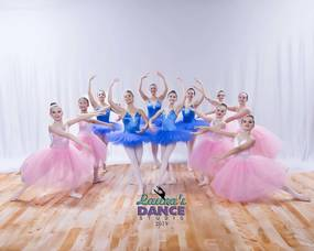 Laura's Dance Studio_photo 1.jpg