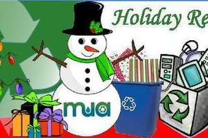 Carousel_image_e8211ee024f955185840_4b0dcc630964e1cd025c_holidayrecycling