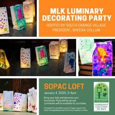 MLK Luminary 2019 decorating  party.jpg