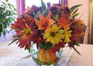 Carousel_image_e834b67c138c07e40ba2_floral_arrangement