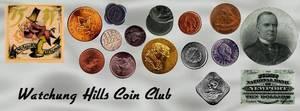 Carousel_image_e84d09456655c45b5031_coin_club