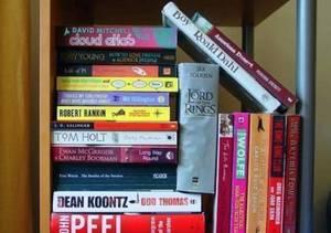 Carousel_image_e85eba6187ef473ff63b_books
