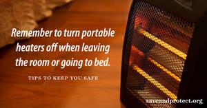 Carousel image e8684b321112dcf99940 home heating safety meme f v2