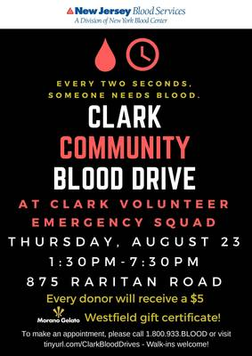 clark volunteer august 2018 flyer morano-page-001.jpg