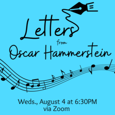 Letters from Oscar Hammerstein.png