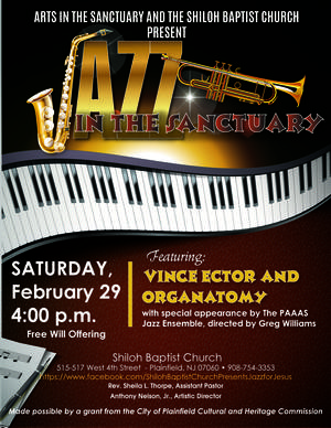 Jazz in the Sanctuary - February 2020.jpg