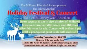 Holiday Festival & Concert (1).jpg