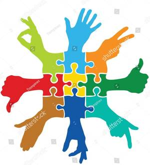 stock-vector-team-play-with-colorful-puzzle-pieces-construction-work-social-games-mutual-aid-cooperation-203399812.jpg