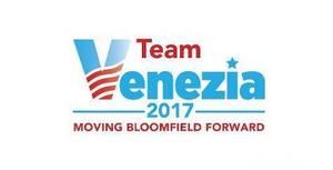 Carousel_image_e96fee14b7d57b64d6ca_venezia_team_2017