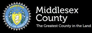 Carousel_image_e97160203ba4efff7c13_middlesex_county_logo