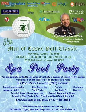 Carousel image e978dce1c7a4104edade pool party